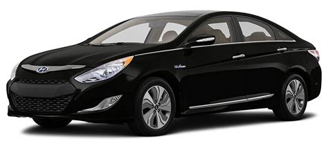 A base 2014 hyundai sonata gls sedan has a manufacturer's suggested retail price (msrp) starting a little over $22,000. Amazon.com: 2014 Hyundai Sonata Reviews, Images, and Specs ...