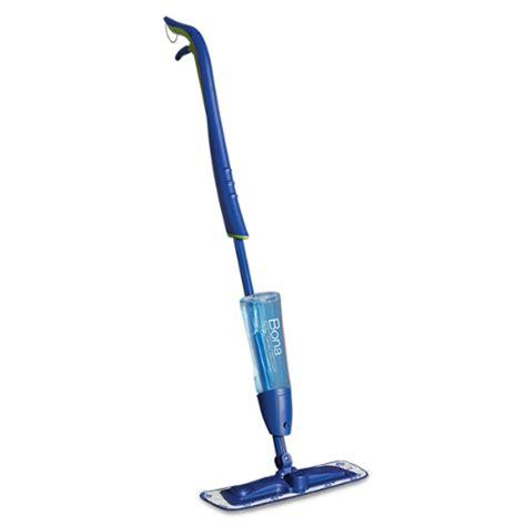 bona hardwood floor mop motion bona