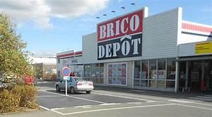 Magasin Bricolage Saint Etienne : electro depot angers exceptional micro ondes electro ~ Dailycaller-alerts.com Idées de Décoration