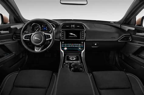jaguar xe reviews  rating motor trend