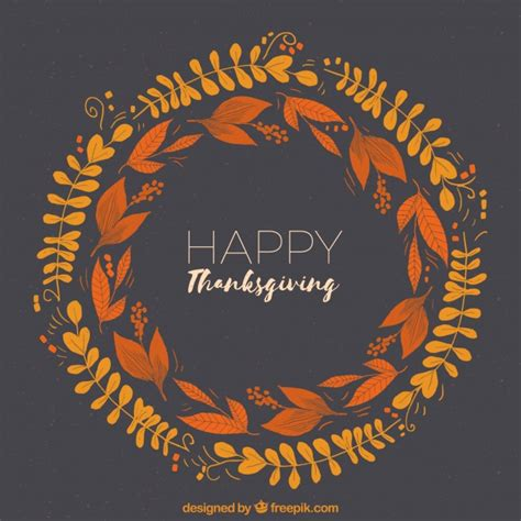 Happy Thanksgiving Images Free Thanksgiving Vectors Photos And Psd Files Free
