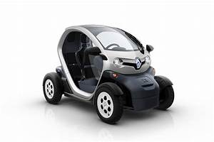 E Auto Renault : renault twizy demetra green ~ Jslefanu.com Haus und Dekorationen