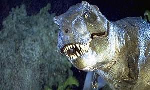 'Jurassic Park 4' Director Colin Trevorrow: Why Him?