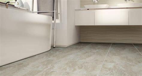 ULTRA CERAMIC / VINYL TILE   Toma Fine Floors