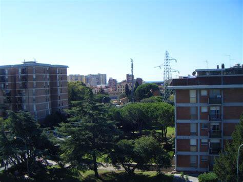 Appartamenti In Vendita A Follonica e appartamenti in vendita a follonica cambiocasa it