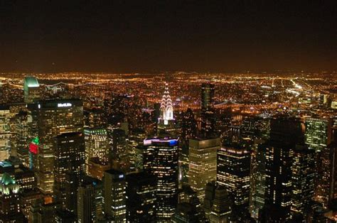 beautiful city spectacular view picture of empire state building new york city tripadvisor