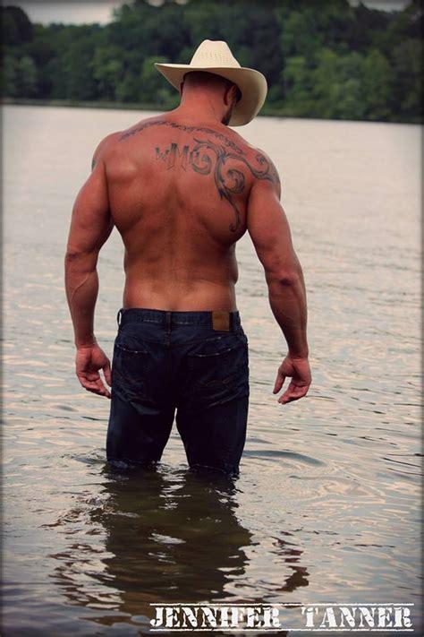 lea barrymires blog tattoo tuesday jeremy mooney