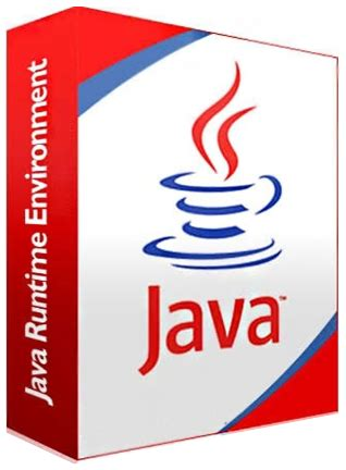 Java 8 161 32 Bit