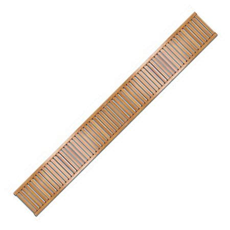 16 inch angled wood shelf brackets honey maple set of 2 12 inch wood closet shelves honey maple set of 2 in