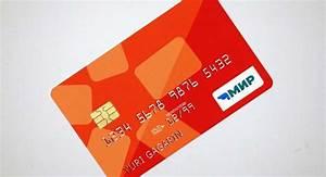 Web De Kreditkarte : russland stellt alternative zu visa und mastercard vor russia beyond de ~ Eleganceandgraceweddings.com Haus und Dekorationen