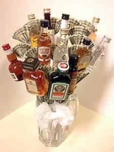 Diy 21st Birthday Gifts For Boyfriend Do It Your Self