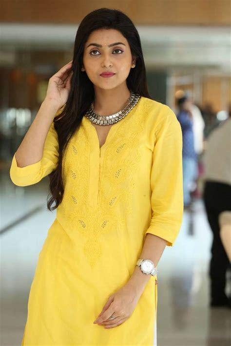 long actress film indian film actress avantika mishra long hair stills