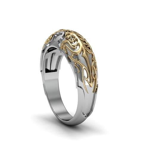 26 Best Images About Custom Final Fantasy Rings On. Na Areia Wedding Rings. Hidden Sapphire Engagement Rings. Oxidized Gold Engagement Rings. Marriage Proposal Wedding Rings. New Rings. Emerald Cut Filigree Engagement Engagement Rings. Dark Colored Wedding Rings. Inside Out Wedding Rings