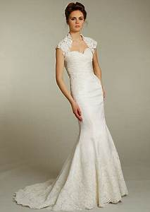1000 images about wedding dresses for hourglass shape on With wedding dresses for hourglass shape