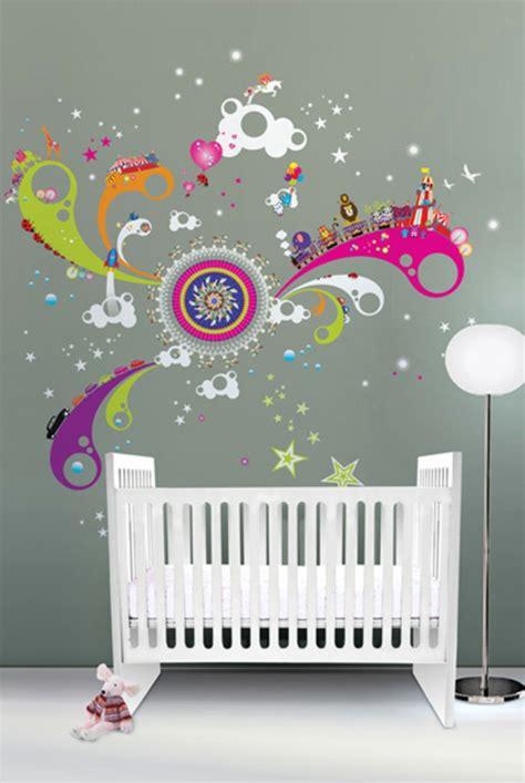 peinture pour mur de chambre peinture de mur pour chambre 1 la d233coration murale