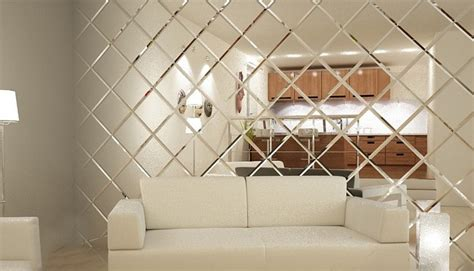 glass tile bathroom ideas mirror walls plastic panels and tiles home interior