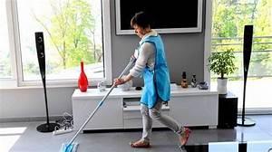 Faire Le Ménage : faire appel une femme de m nage solution avantageuse ~ Dallasstarsshop.com Idées de Décoration