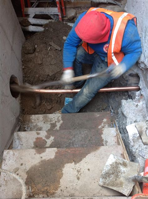 water line insulation outdoor pipe insulation protects and insulates water lines 3359