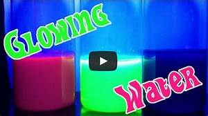 cool science experiment for kids