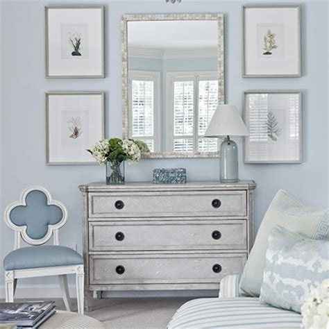 whitewash bedroom furniture home dzine ideas and instructions for white washed furniture 13863   374