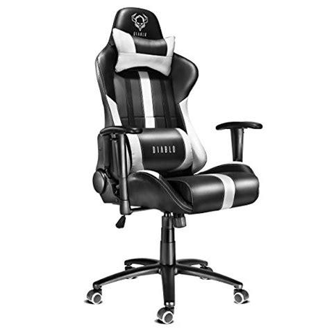 siege baquet gaming siege bureau gamer chaise de bureau de gamer siege