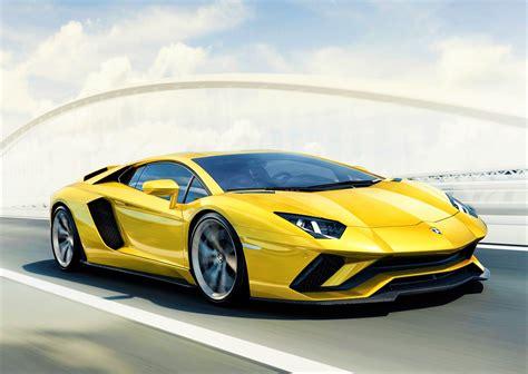 latest lamborghini cars price list  india august