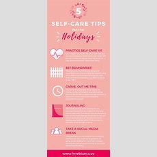 Best 25+ Self Care Ideas On Pinterest  Life Tips