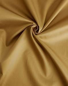 Silk/Wool Serenade : Texture - Wholesale Apparel Fabric  Silk