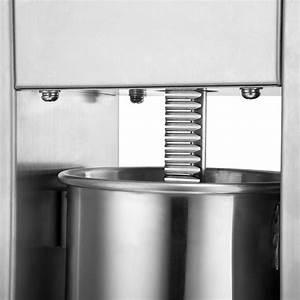 Cs Trading Edelstahl Gasgrill : zelsius profi wurstf llmaschine 3 liter edelstahl wurstf ller cs clever shoppen ~ Bigdaddyawards.com Haus und Dekorationen