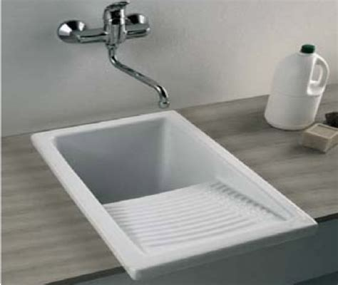laundry sink with washboard laundry sink with washboard sinks ideas
