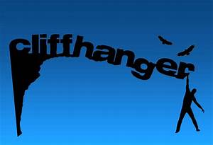 Cliffhanger Press – Mysteries, Suspense and True Crime