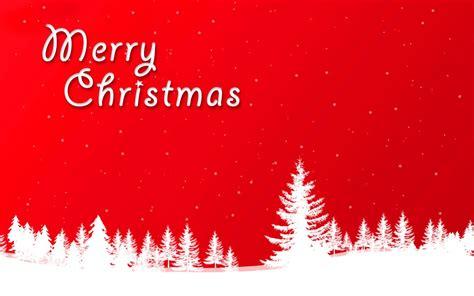 online christmas card christian christmas photo greetings cards free christmas