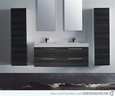 bathroom vanities images 15 modern sink bathroom vanity sets sink