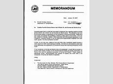 10+ legal memorandum format Memo Formats