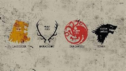 Thrones Fotolip