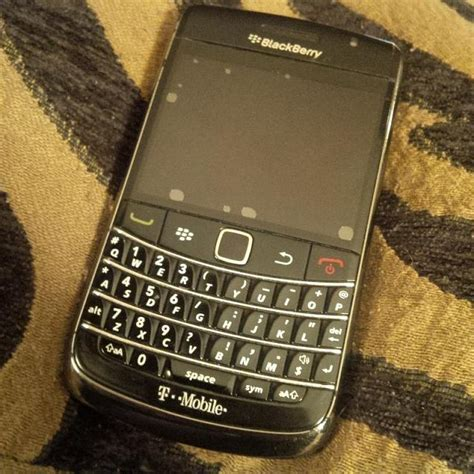 q10 size blackberry forums at crackberry