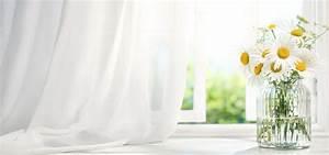 Gardinen Richtig Waschen : gardinen in der waschmaschine waschen wie viel grad waschmittel ~ Eleganceandgraceweddings.com Haus und Dekorationen
