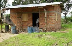 La Maison Du Blanc : les maisons travers la r publique du congo ~ Zukunftsfamilie.com Idées de Décoration
