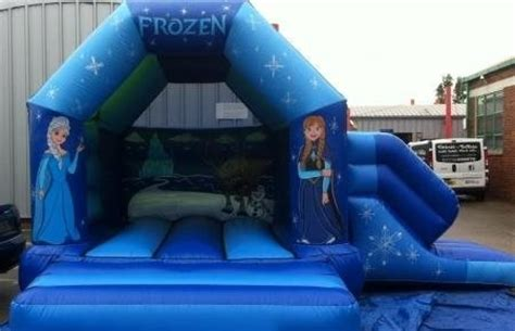 bounce  castles bouncy castle hire  coventry
