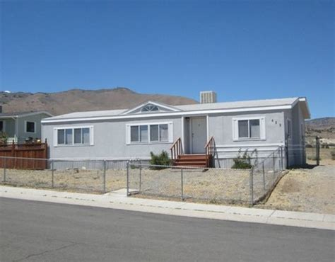 429 Feldspar Ct, Mound House, Nv 89706 Zillow
