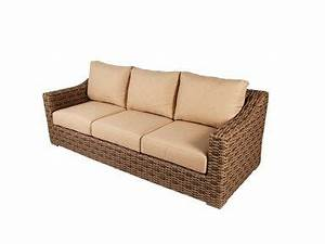 17 Best Images About Patio Furniture Arcadia Outdoor