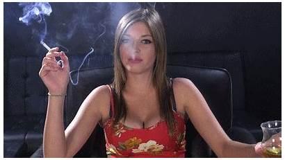 Smoking Amber Chain Interview Usa Smokers