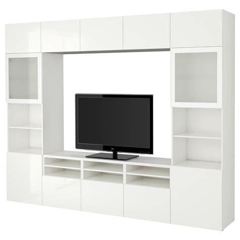 ikea muebles yarial com ikea wall bracket for besta interessante