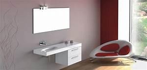 Waschtisch Für Bad : barrierefreies bad ohne hindernisse planen bad direkt ~ Lizthompson.info Haus und Dekorationen