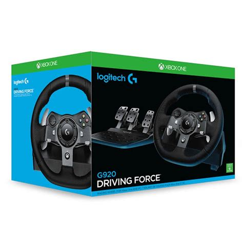Volante Pc by Volante Pedal Logitech Driving G920