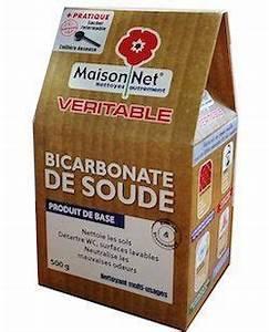 Bicarbonate De Soude Pas Cher : les 25 meilleures id es de la cat gorie bicarbonate de ~ Farleysfitness.com Idées de Décoration