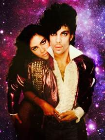lead singer of prince s vanity 6 dead at age 57 the source