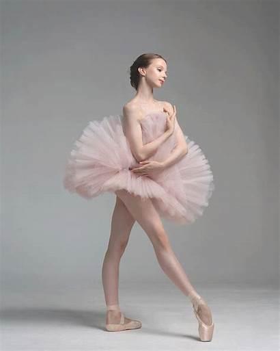 Ballerina Ballet 사진 Poses 포즈 발레 댄스