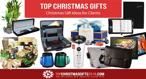 holiday gift ideas for clients lifehacked1st com