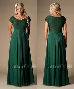 best 25 forest green weddings ideas on pinterest With forest green wedding dress